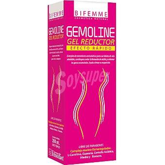 YNSADIET Gemoline gel reductor  envase 200 ml