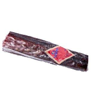 Valldan Lomo con pimienta negra 600.0 g.