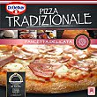 Pizza pancetta estuche 375 g estuche 375 g Tradizionale Dr. Oetker