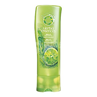 Herbal Essences Acondicionador Nude Brillo Bote 250 ml