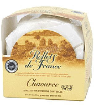 Reflets de France Queso chaource 250 g