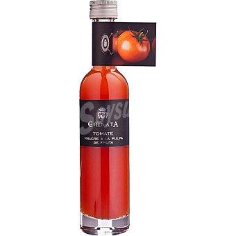 La Chinata Tomate vinagre a la pulpa de fruta 100 ml
