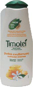 Timotei Champu miel nutricion 400 ML