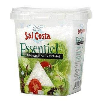 Sal Costa Essentiel escamas 175 g