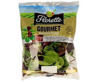 Florette Ensalada primeros brotes 100 gramos
