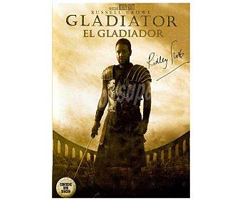 PARAMOUNT Gladiator 1 unidad