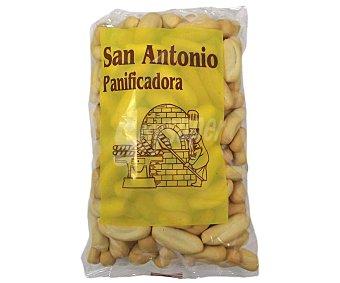 San Antonio Picos camperos largos 390 gramos