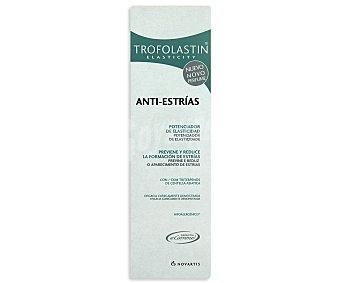 TROFOLASTIN Crema Antiestrías de Trofolastin 250 ml