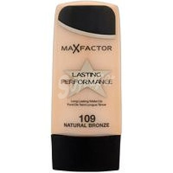 Max Factor Maquillaje Lasting 109 Pack 1 unid
