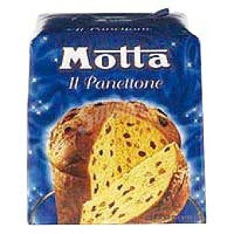 Motta Panettone Caja 1 kg