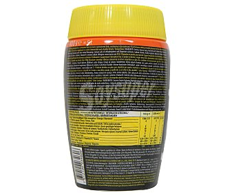 Isostar Bebida isotónica en polvo sabor naranja Bote 400 g