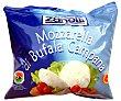 Mozzarella de Búfala Italiana 125g Zanetti