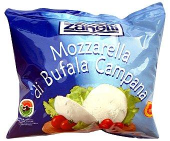 Zanetti Mozzarella de Búfala Italiana 125 g