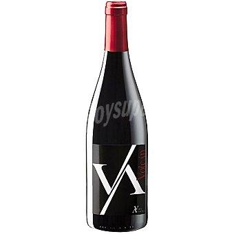 Volcan Vino tinto D.O. Calatayud Botella 75 cl