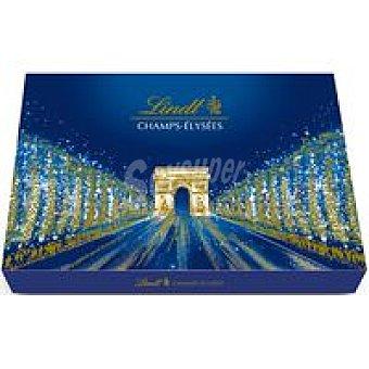 Lindt Bombones Champs Elysees Caja 155 g