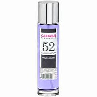 CARAVAN Fragancia n52 150 ml