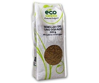 Ecocesta Semillas de chía (salvia hispánica) de cultivo ecológico 250 gramos