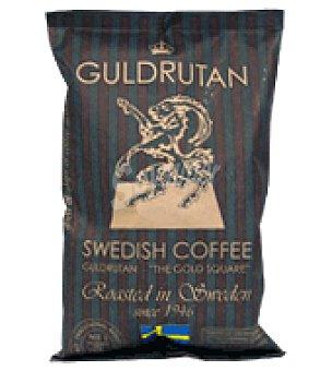 Guldutran Café Sueco refinado 360 g