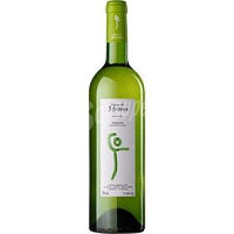 Finca 3 Frares Vino Blanc Emporda 3 Botella 75 cl