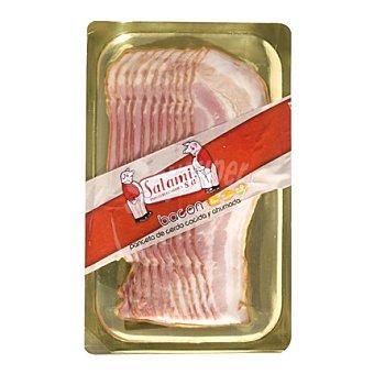Salami Bacon 200 g