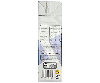 Auchan Caldo de paella,, brick 1 litro