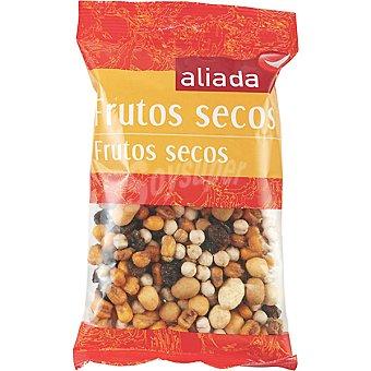 Aliada Cóctel de frutos secos Party Mix Bolsa 150 g
