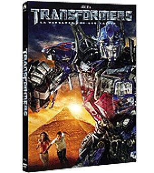 Transformers 2: La venganza de los caídos 1 unidad
