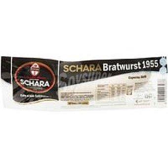 Michael Schara Bratwurst 1 und.
