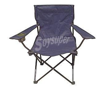 Sillas plegables economicas set de jardn nevadanew mexico for Sillas camping alcampo