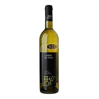 Gramona Vino blanco aguja Moustillant D.O. Penedés Botella 75 cl