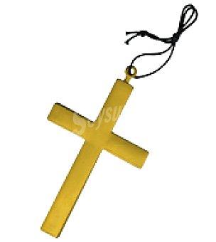 Cruz dracula