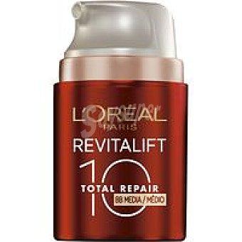 Revitalift L'Orèal Paris BB Crema Multi Repair 10 50 ml