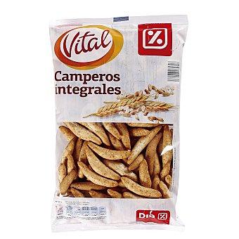 DIA Vital Camperos integrales Bolsa 250 gr