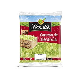MINUTO VERDE Escarola bolsa 150 g