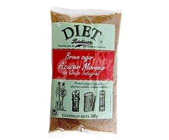 Diet Rádisson Azúcar Moreno de Caña Integral 500g