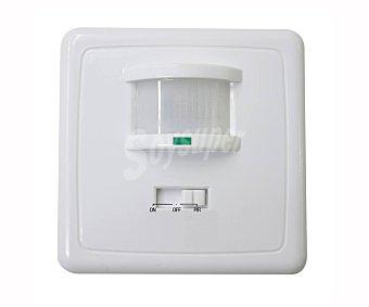 Hidalgo Interruptor con sensor infrarrojos, HIDALGO.