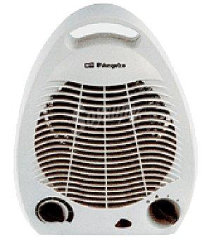 Orbegozo Calefactor fh 5015 orbegozo