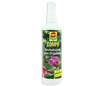 Compo Spray revitalizante de orquideas 0.25 litros