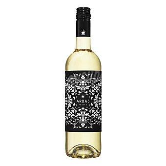 Real Arbas Vino blanco 75 cl