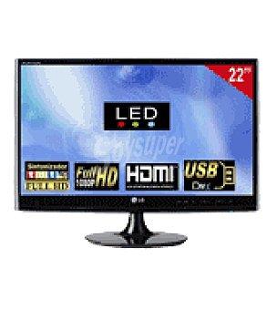 """LG TV LED 22"""" M2280D Pz lg lg"""