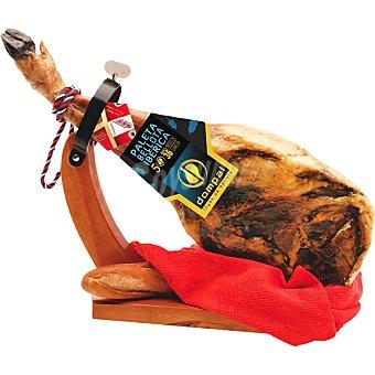 Dompal Paleta de bellota iberica D.O Guijuelo pieza 5 kg 5 kg
