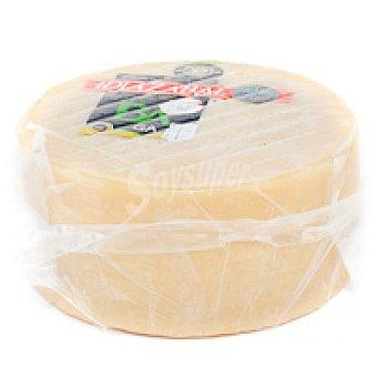 D.O. BAGA Queso Idiazabal natural 250 g