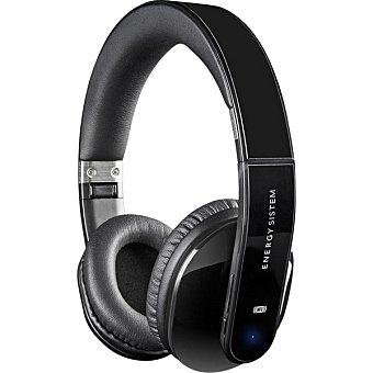 Energy Sistem Auriculares de diadema con Bluetooth y NFC BT5 1 unidad