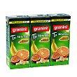 Nectar multifruta Pack 3 x 20 cl  Granini