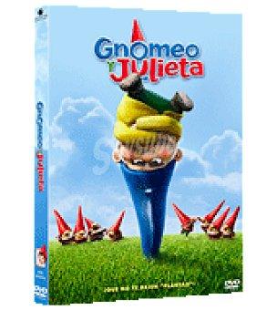 Gnomeo&julieta