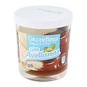 Carrefour Crema de Untar duo 240 g