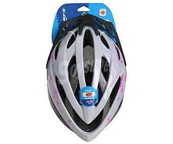 CUP´S Diseñado para la protección de las mujeres en bicicleta 1 Unidad