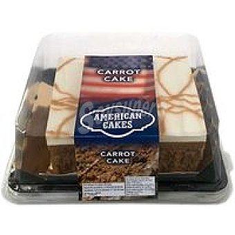 AMERICAN CAKE American Carrot Cake 400 g