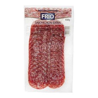 Frio Salchichón extra suave 150 g