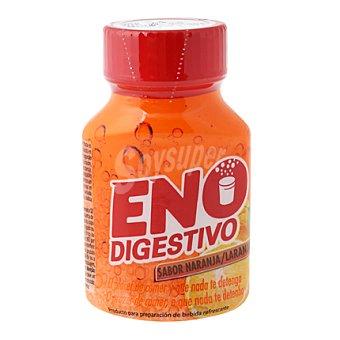 ENO Digestivo Naranja Bote 100 ml